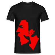 T-Shirts ~ Men's T-Shirt ~ Product number 14292103