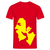 T-Shirts ~ Men's T-Shirt ~ Product number 14292106
