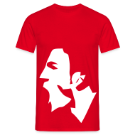 T-Shirts ~ Men's T-Shirt ~ Product number 14292107