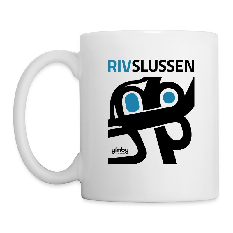 rivslussenblackblue_resized_for_small - Mugg