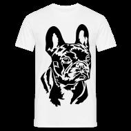 T-Shirts ~ Männer T-Shirt ~ Artikelnummer 14311276