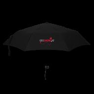 Regenschirme ~ Regenschirm (klein) ~ geocache.at Regenschirm