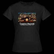 T-Shirts ~ Women's T-Shirt ~ 10th Anniversary