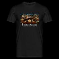 T-Shirts ~ Men's T-Shirt ~ 10th Anniversary