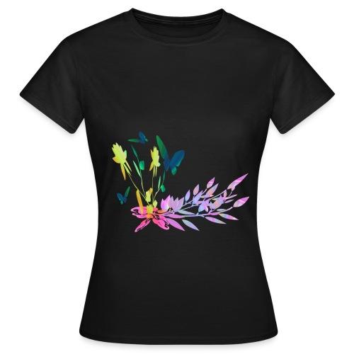 Sweeet - Frauen T-Shirt