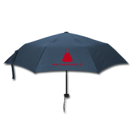 Regenschirme ~ Regenschirm (klein) ~ Regenschirm