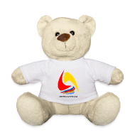 Peluches ~ Nounours ~ Peluche ourson Futura-Sciences