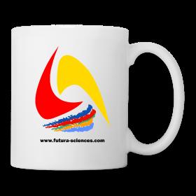 Mug Futura-Sciences ~ 29