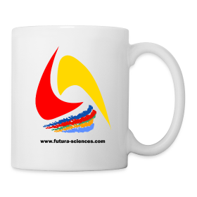 Mug Futura-Sciences ~ 29