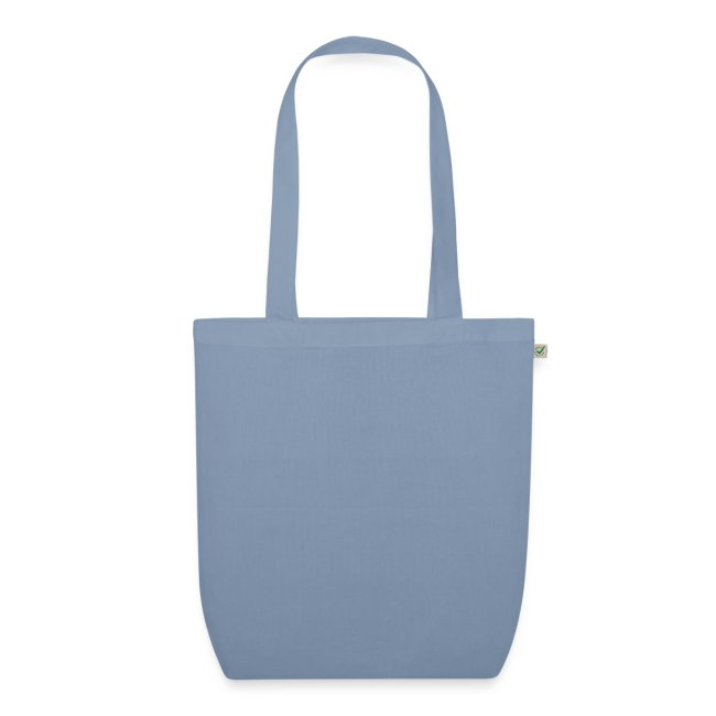 Beste Freundin-Tasche