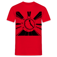 T-Shirts ~ Men's T-Shirt ~ Product number 14363946