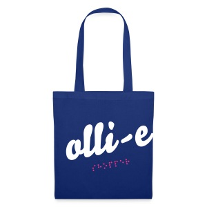 Shopper 2011 - Tote Bag