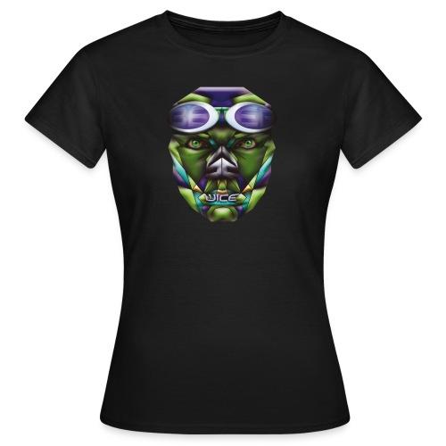 twizer - Vrouwen T-shirt