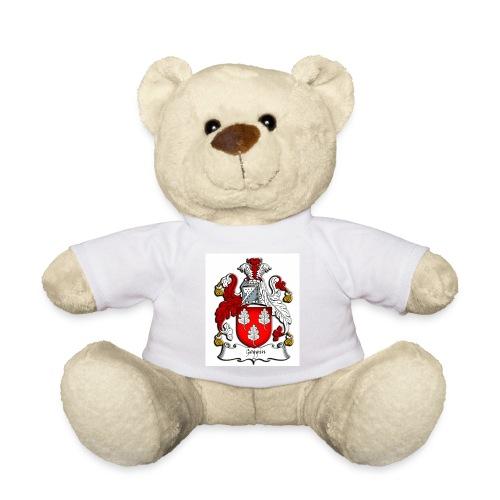 Goggin Teddy Bear - Teddy Bear