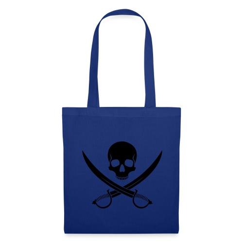 Pirate bag - Tote Bag