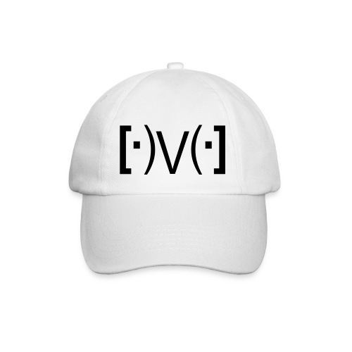 PARROT - Baseball Cap