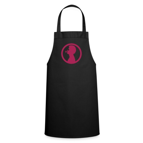 William White's cooking Aprons for Women - Cooking Apron