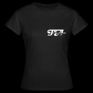 Tee shirts ~ Tee shirt Femme ~ T-Shirt Femme