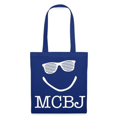 MBCJProductions Women's - Tote Bag