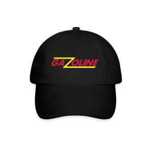 GAZOLINE baseballcap - Baseballcap