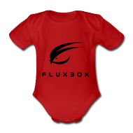 Baby Bodysuits ~ Baby Bodysuit ~ Product number 14425810