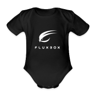 Baby Bodysuits ~ Baby Bodysuit ~ Product number 14428841