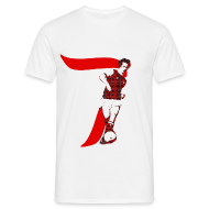 T-Shirts ~ Men's T-Shirt ~ Product number 14433194