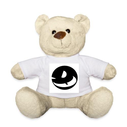 telebär - Teddy