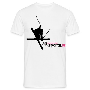 ALLmountainSPORTS.de-Freeride