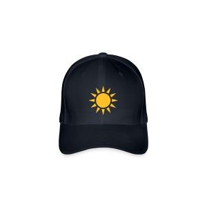 AlphenWeer Product - Flexfit baseballcap