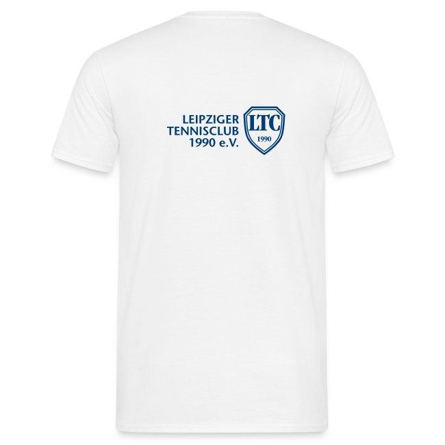 LTC Namensshirt