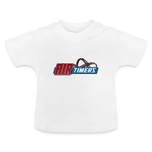 Baby T-Shirt Classic - Baby T-Shirt