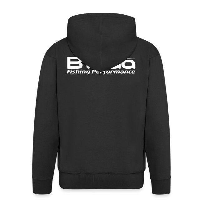 Logo Biwaa recto-verso