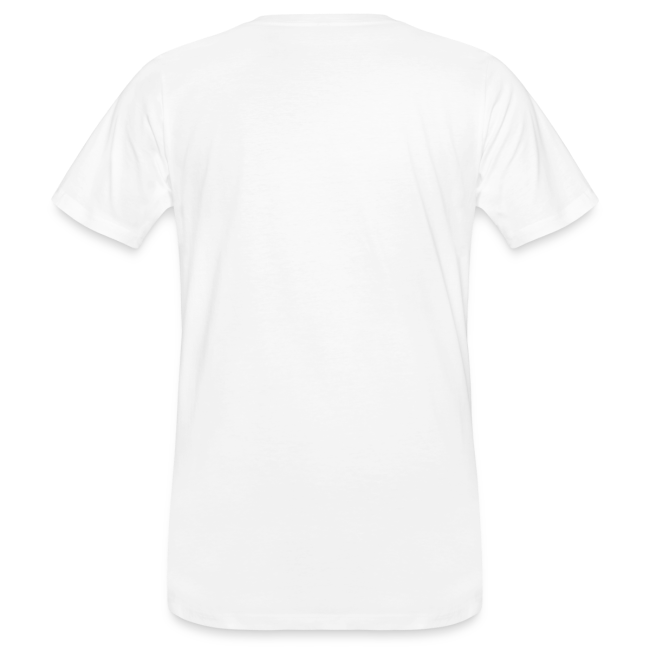 150 Jahre Rudolf Steiner 2011 Bio Shirt