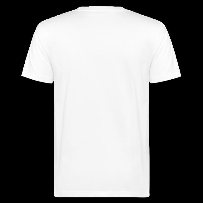 150 Years Rudolf Steiner 2011 Bio Shirt