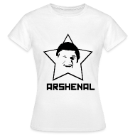 T-Shirts ~ Women's T-Shirt ~ Product number 14489326