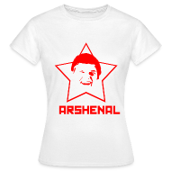 T-Shirts ~ Women's T-Shirt ~ Product number 14489333