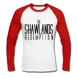 The Shawlands Redemption