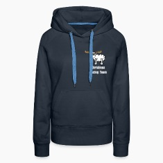 Reindeer - Sheep Hoodies & Sweatshirts