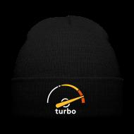 Caps & Hats ~ Winter Hat ~ Turbo winter cap