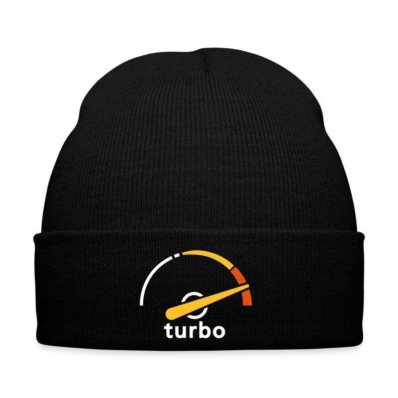 Turbo winter cap - Winter Hat