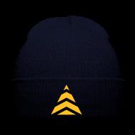 Caps & Hats ~ Winter Hat ~ Viggen winter cap