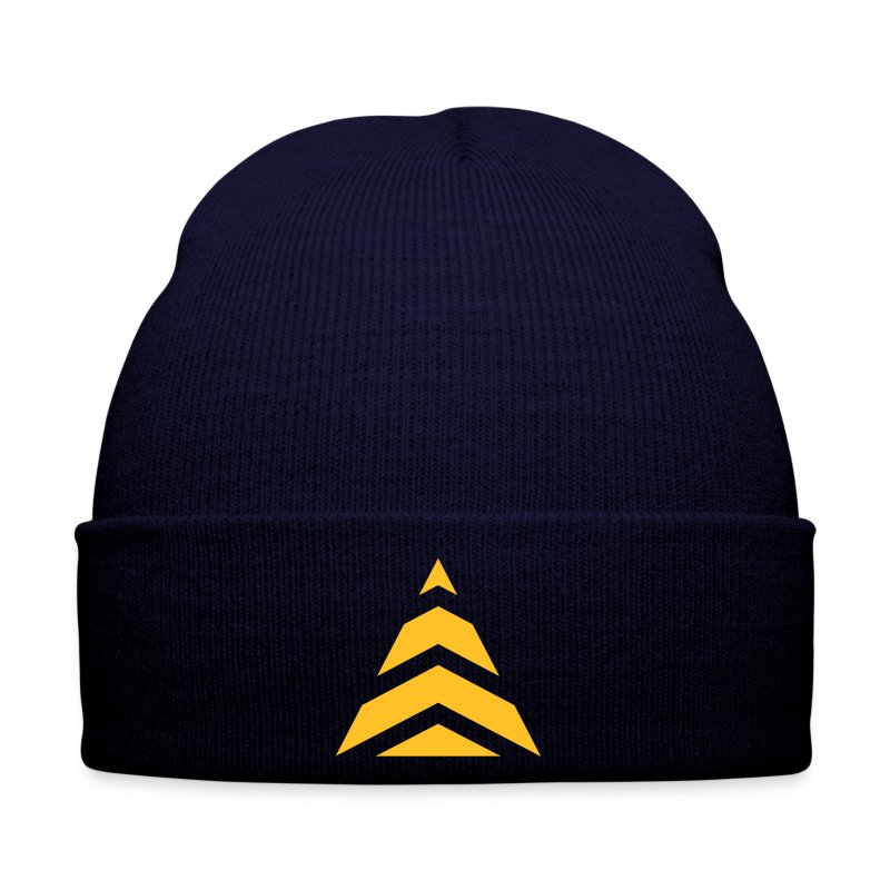 Viggen winter cap - Winter Hat