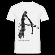 T-Shirts ~ Men's T-Shirt ~ T-DD 249030