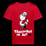 T-Shirts ~ Kinder Bio-T-Shirt ~ Kinder-T-Shirt