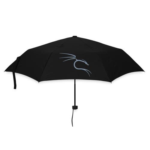 Drachenschirm - Regenschirm (klein)