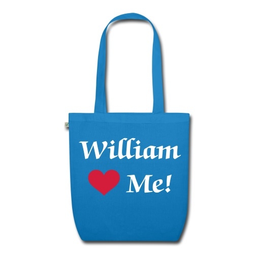 EarthPositive Tote Bag - kate,kate & william,kate and william,kate and william wedding,kate middleton,middleton,prince william,royal wedding,william