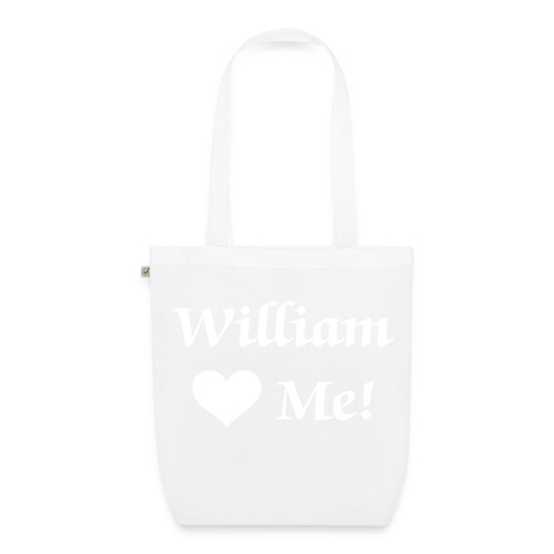 EarthPositive Tote Bag - william,royal wedding,prince william,middleton,kate middleton,kate and william wedding,kate and william,kate & william,kate