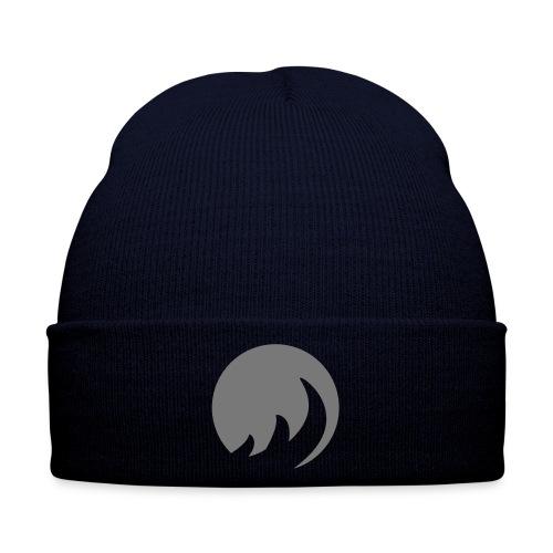 Cappello Mountain blu - Cappellino invernale