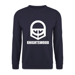 Knightswood - Men's Sweatshirt
